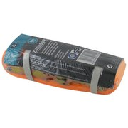Spanngurt Pro - Orange, MODERN, Kunststoff/Metall (800cm)