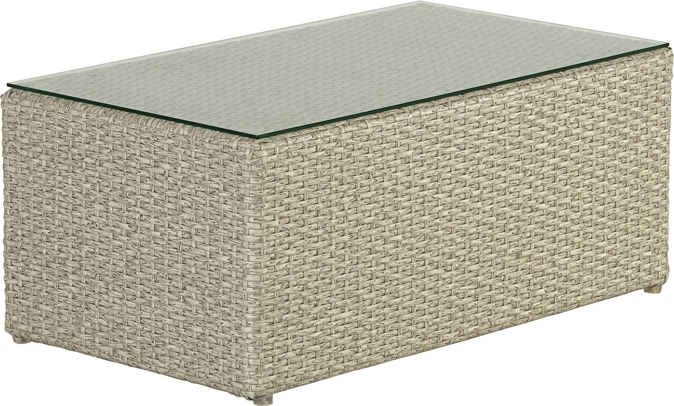 ber hmt heidesch nke wolthausen ideen die besten. Black Bedroom Furniture Sets. Home Design Ideas