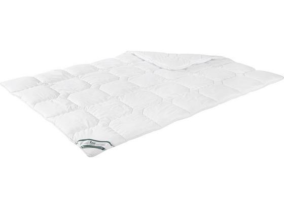 Steppdecke Medisan 140x200 cm - KONVENTIONELL, Textil (140/200cm) - FAN