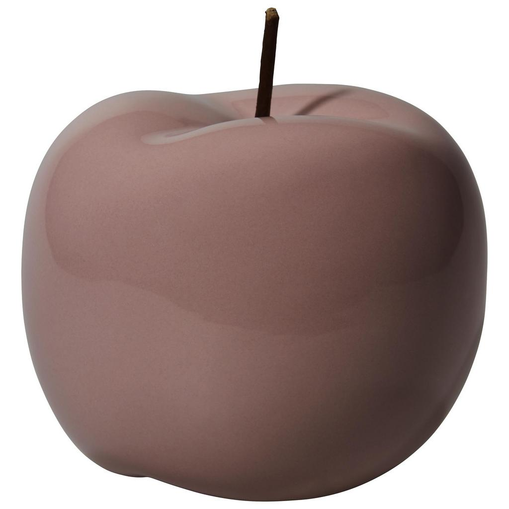 Dekofrucht Apfel I