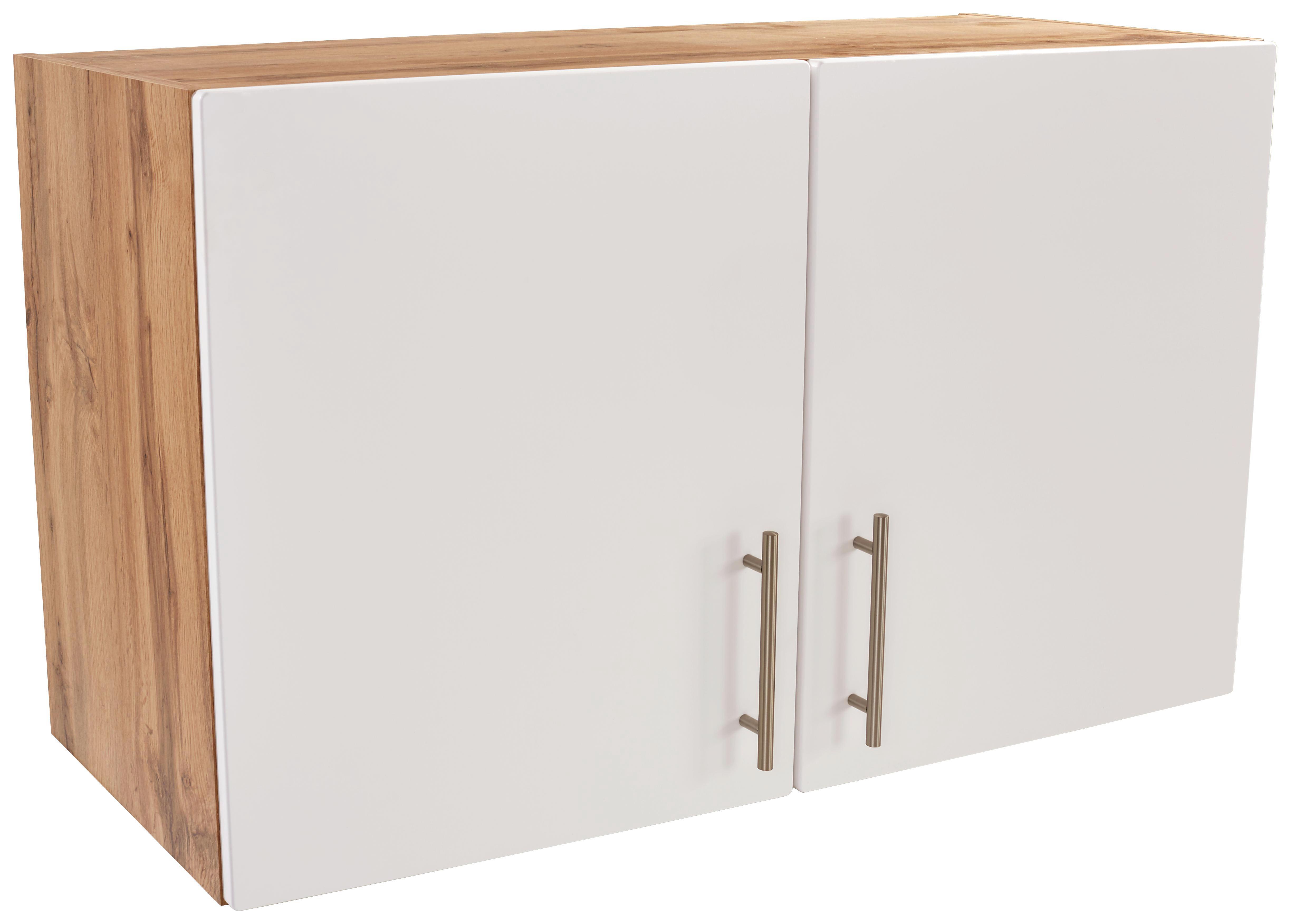 Küchenoberschrank Stella H100 online kaufen Möbelix