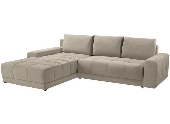 sch ne couch mit stauraum