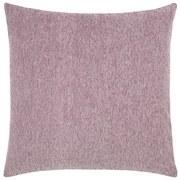 Zierkissen Verona - Hellrosa, MODERN, Textil (60/60cm) - Luca Bessoni