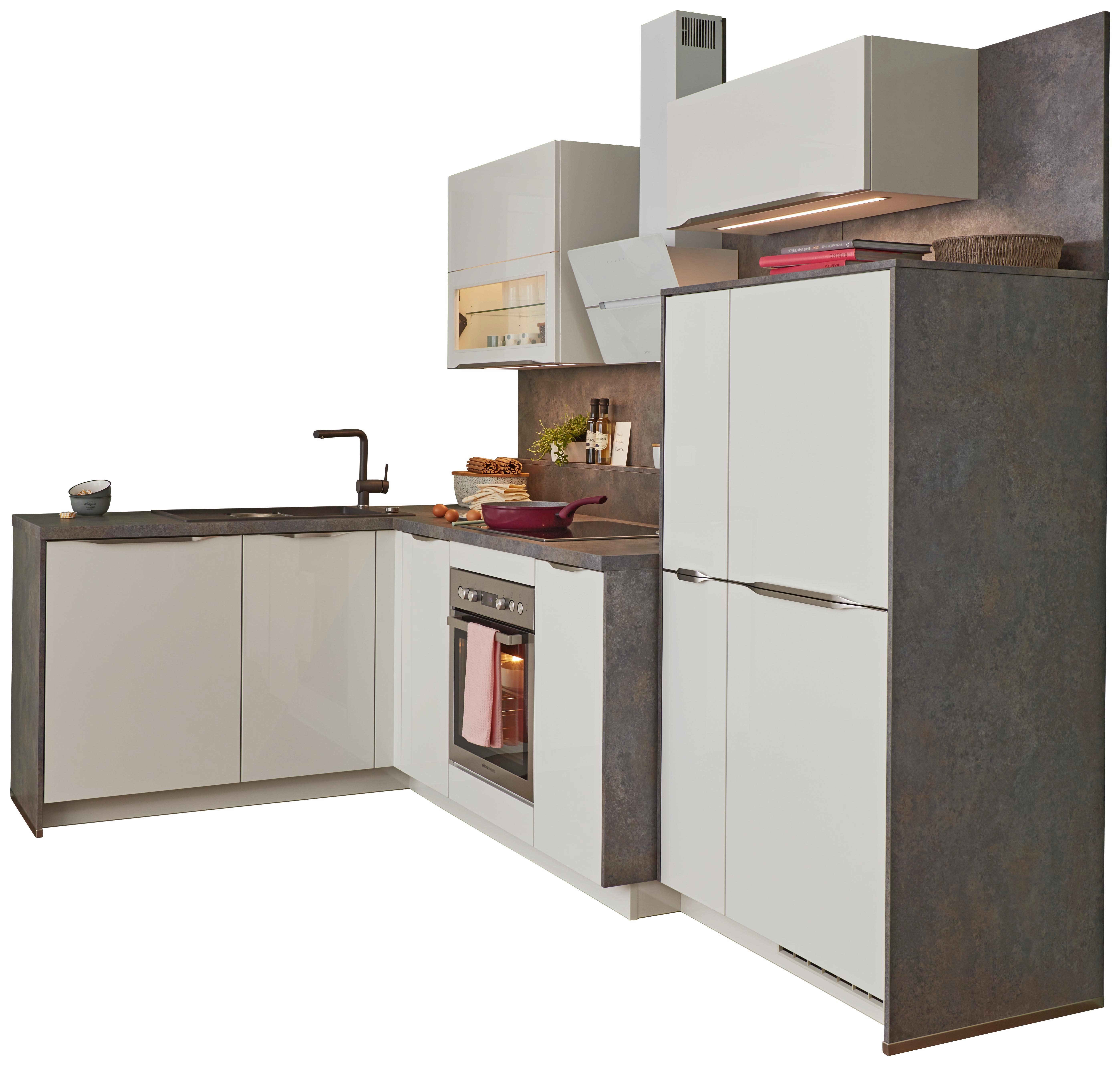 Erfreut Küche Und Bad Unbegrenzt Cheektowaga Ny Zeitgenössisch ...