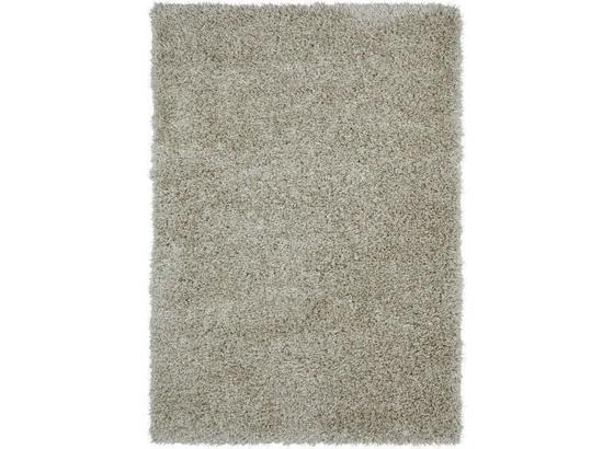 Koberec S Vysokým Vlasem Lambada 4 -top- - přírodní barvy, textil (160/230cm) - Mömax modern living
