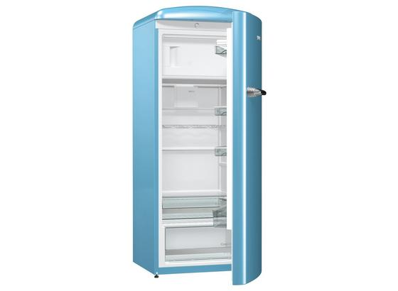 Gorenje Kühlschrank R 6192 Fw : Gorenje kühlschrank a kühlschrank modelle
