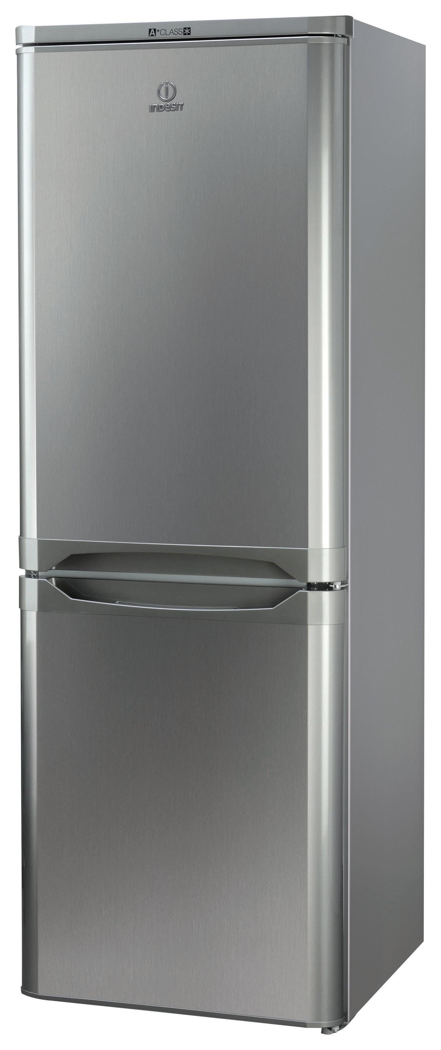 Kühlschrank Kombi : Indesit kühl gefrier kombi ncaa nx online kaufen ➤ möbelix