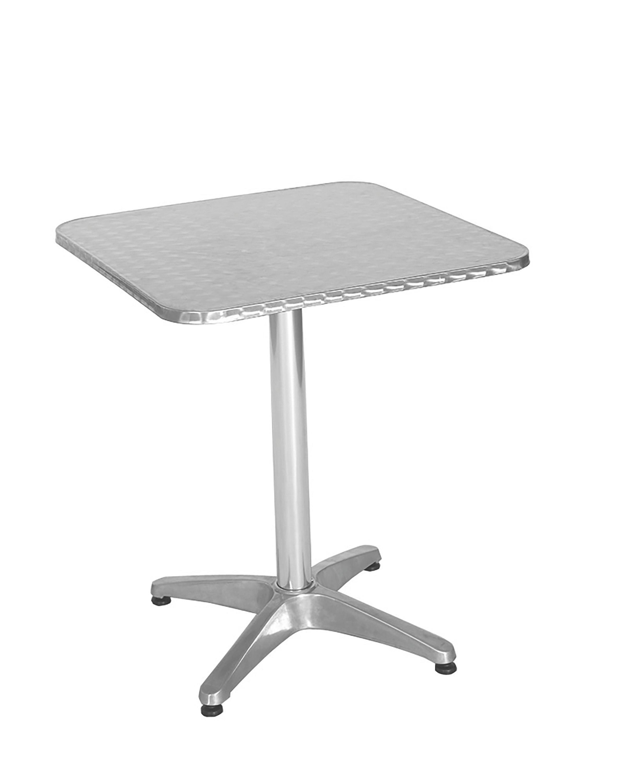 Cheap Cheap Simple Tisch Holztisch Rund Industrial Vintage Gartentisch  Michelle Online Kaufen Mobelix With Kleiner Balkontisch Alu With Kleiner  Gartentisch ...