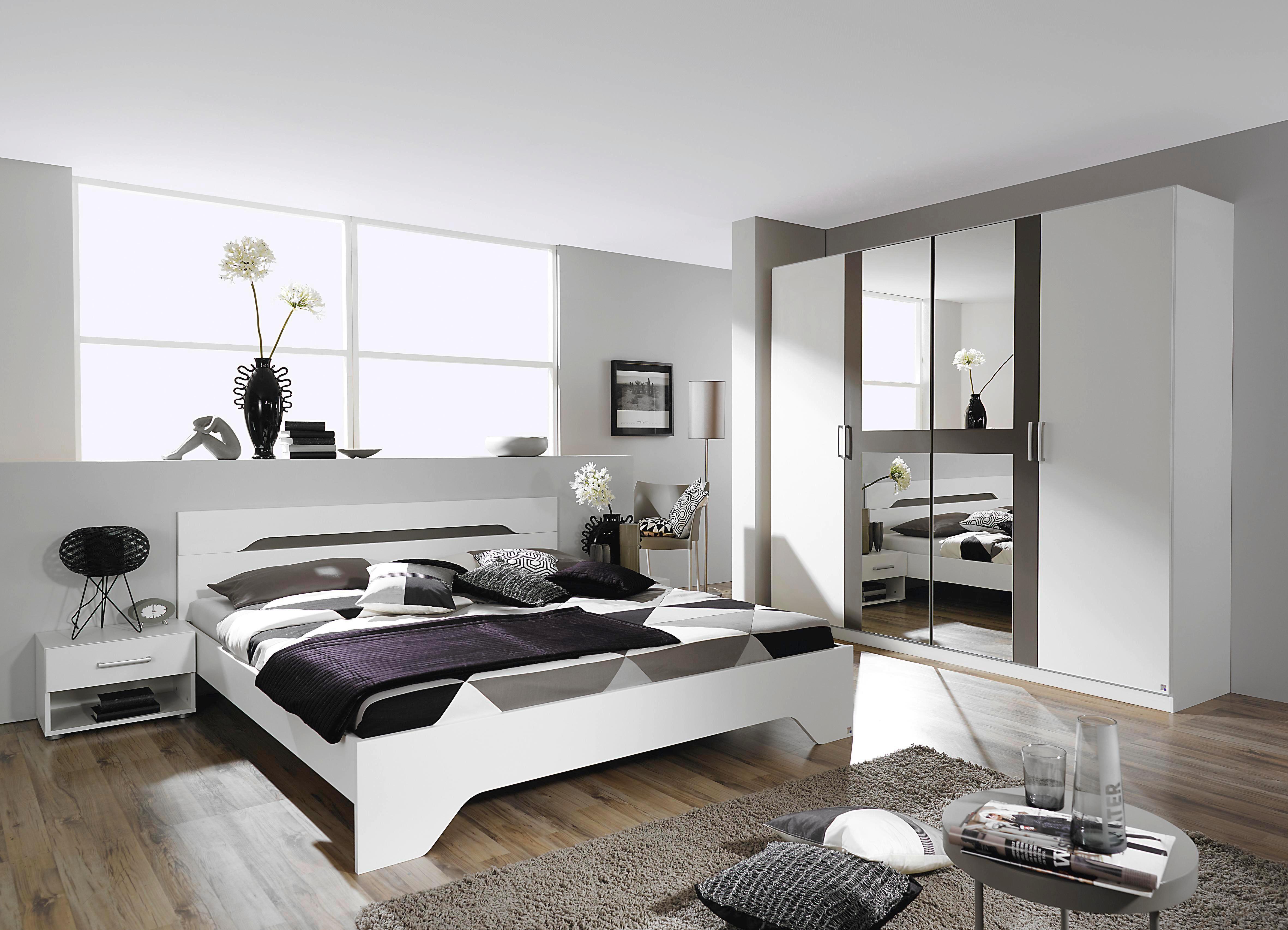 komplettes schlafzimmer kaufen
