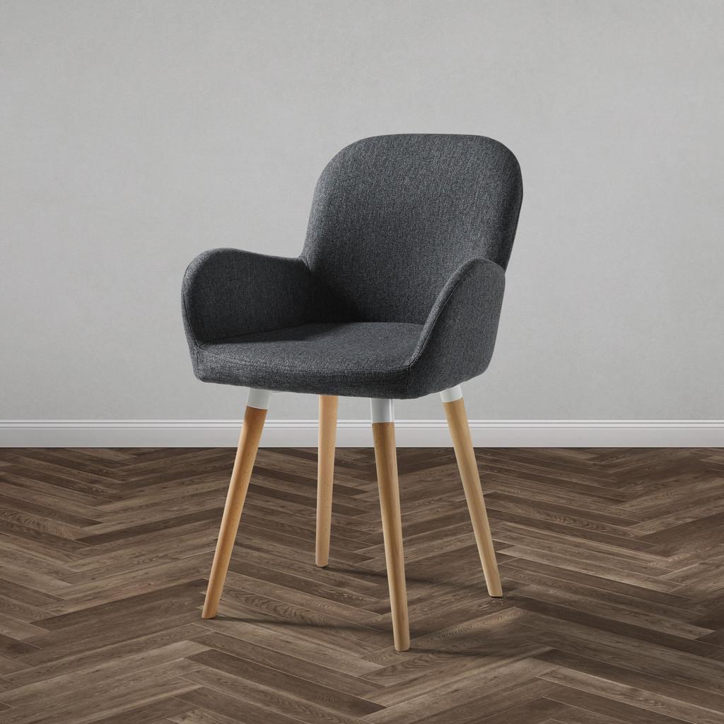 Jídelní Židle Anne