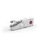 Šicí Stroj Starly Fast Sew - bílá, kov/umělá hmota (20,7/5,0/7,3cm)