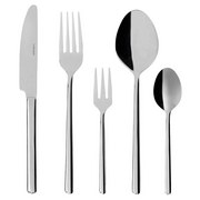 Besteckset Toronto Nc 60-tlg - KONVENTIONELL, Metall (32,5/43,5/10,5cm) - BERNDORF