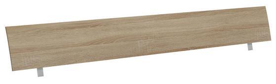 Záhlaví Belia - Konvenční, dřevo (180cm)