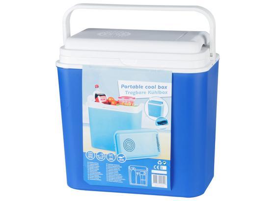 Kühlbox 22 Ltr. online kaufen ➤ Möbelix