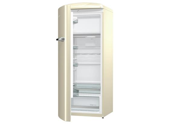 Universal Gorenje Kühlschrank : Gorenje kühlschrank orb 153 c l online kaufen ➤ möbelix
