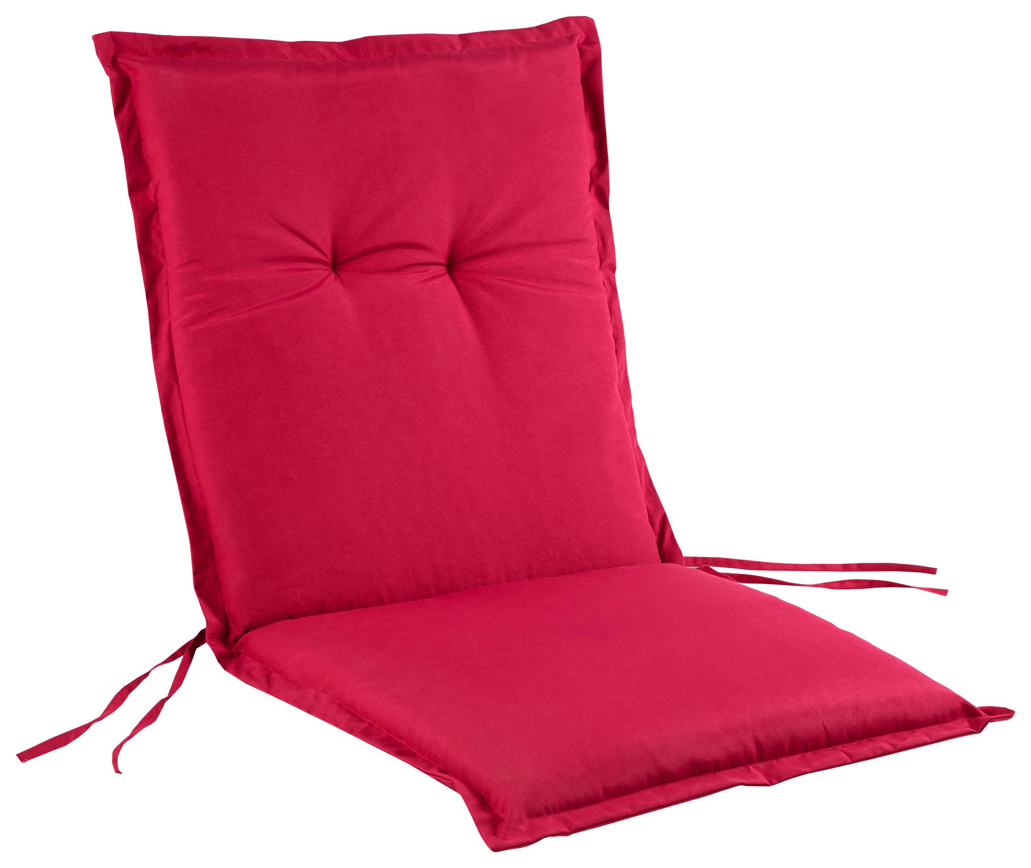 frottír párnák székre
