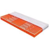 Matrac Extrafest Relax - biela, textil (200/90/16cm) - Primatex