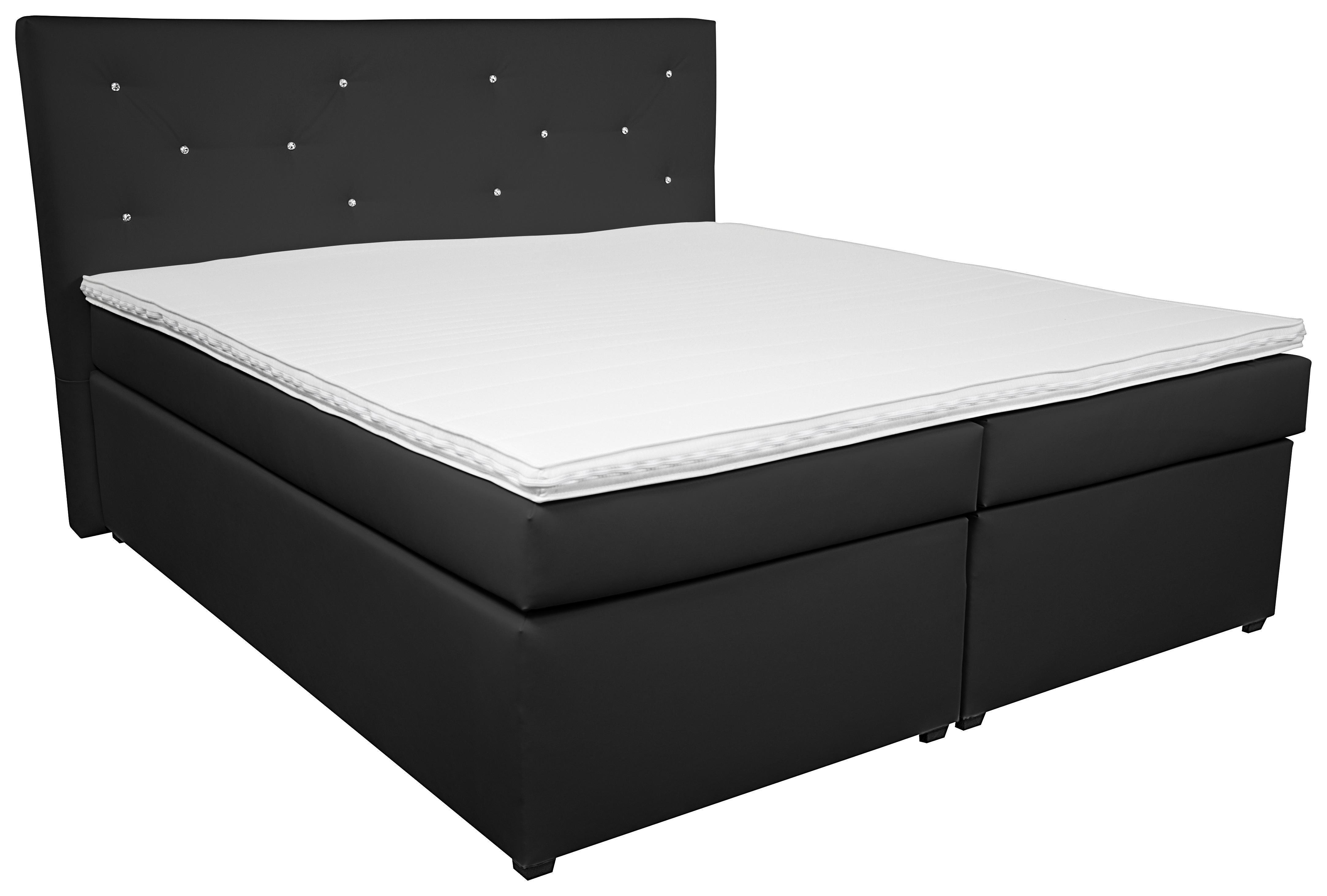 schlaraffia geltex topper test. Black Bedroom Furniture Sets. Home Design Ideas