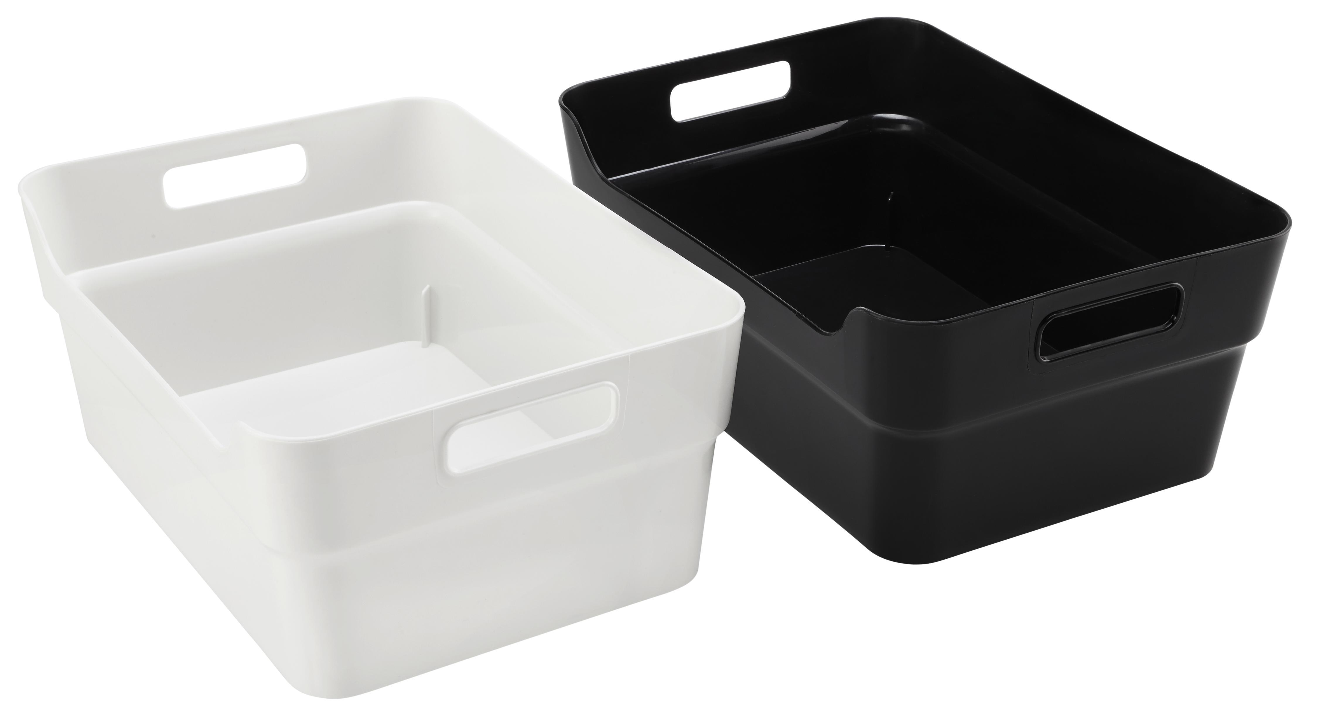 8c5ac8c44 Úložné boxy a truhly • Möbelix