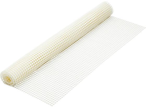 Podkladová Podložka Nordkap - béžová, Konvenčný, plast (160/230cm) - Mömax modern living