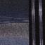Läufer Ikat 67x300 cm - Anthrazit, Basics, Textil (67/300cm) - Ombra