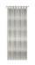 Kombivorhang Jutta - Naturfarben, KONVENTIONELL, Textil (140/255cm) - Luca Bessoni