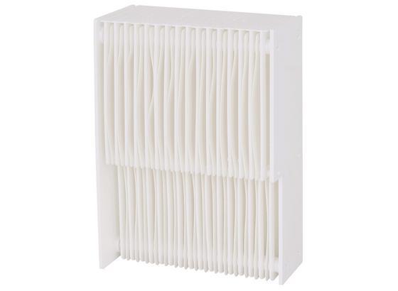 Ochladz.vzduchu-náhr.filter Tolly1 - biela, plast/papier (10,05/14,3/5,1cm) - Insido