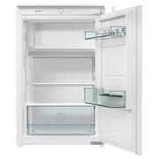 Kühlschrank Rbi4092e1 - Weiß, Basics (54/87,5/54,5cm) - Gorenje