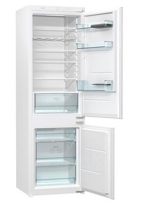 Kühl-Gefrier-Kombination von GORENJE