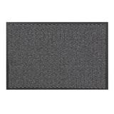 Lábtörlő Dm Layla - konvencionális, Textil (40/60cm)
