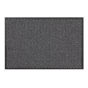 Lábtörlő Layla - konvencionális, Textil (60/80cm)