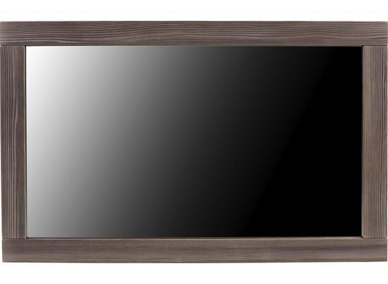 Spiegel Focus - MODERN, Holzwerkstoff (110/70/3,2cm)