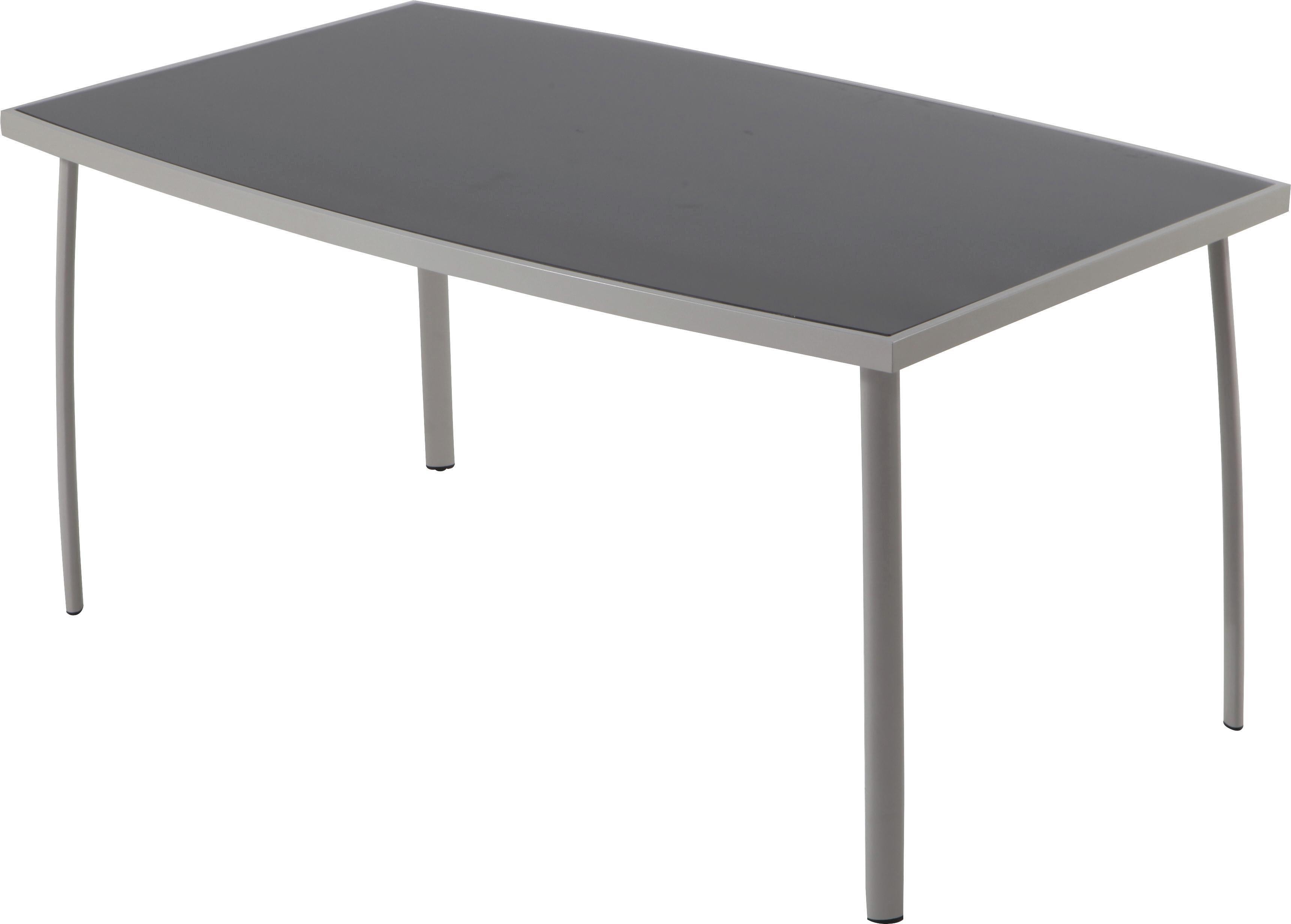 gartentisch online kaufen gallery of sylt with. Black Bedroom Furniture Sets. Home Design Ideas