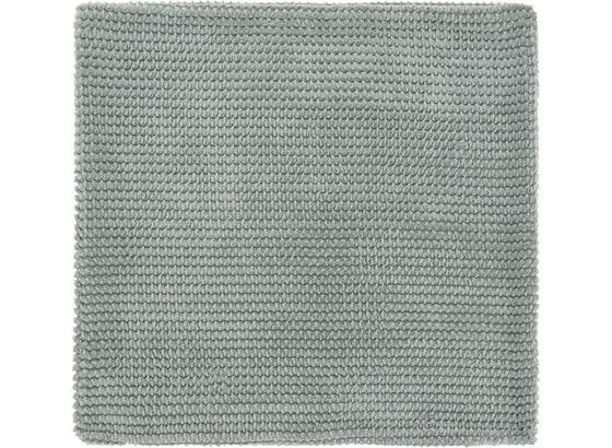 Povlak Na Polštář Maxima -ext- - mátově zelená, textil (50/50cm) - Mömax modern living