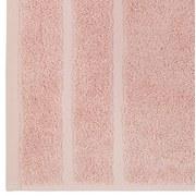 Předložka Koupelnová Melanie - textil (50/70cm) - Mömax modern living