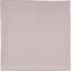 Povlak Na Polštář Vzhled Lanu - pískové barvy, Konvenční, textil (50/50cm) - Mömax modern living