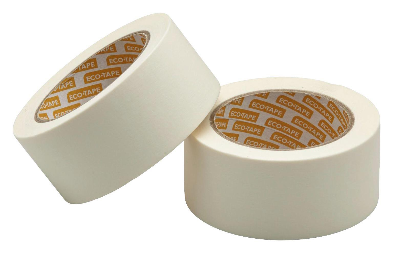 Festőszalag Szett 2db-os - krém, konvencionális, papír (5/5000cm)