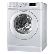 Waschmaschine Bwe 71683 C Eco De - Weiß, Basics, Kunststoff (59,5/85/54cm) - Indesit