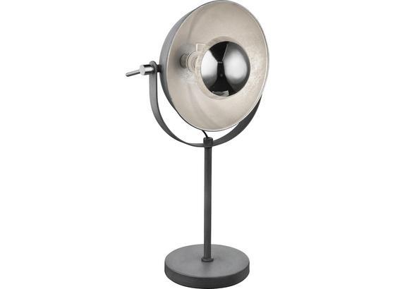 134fe5882fa5e Stolová Lampa Blanche Kúpiť online ➤ Möbelix