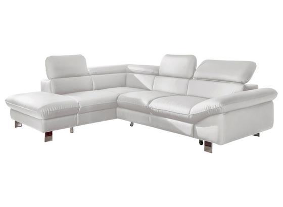 wohnlandschaft in l form driver 214x266 cm online kaufen m belix. Black Bedroom Furniture Sets. Home Design Ideas