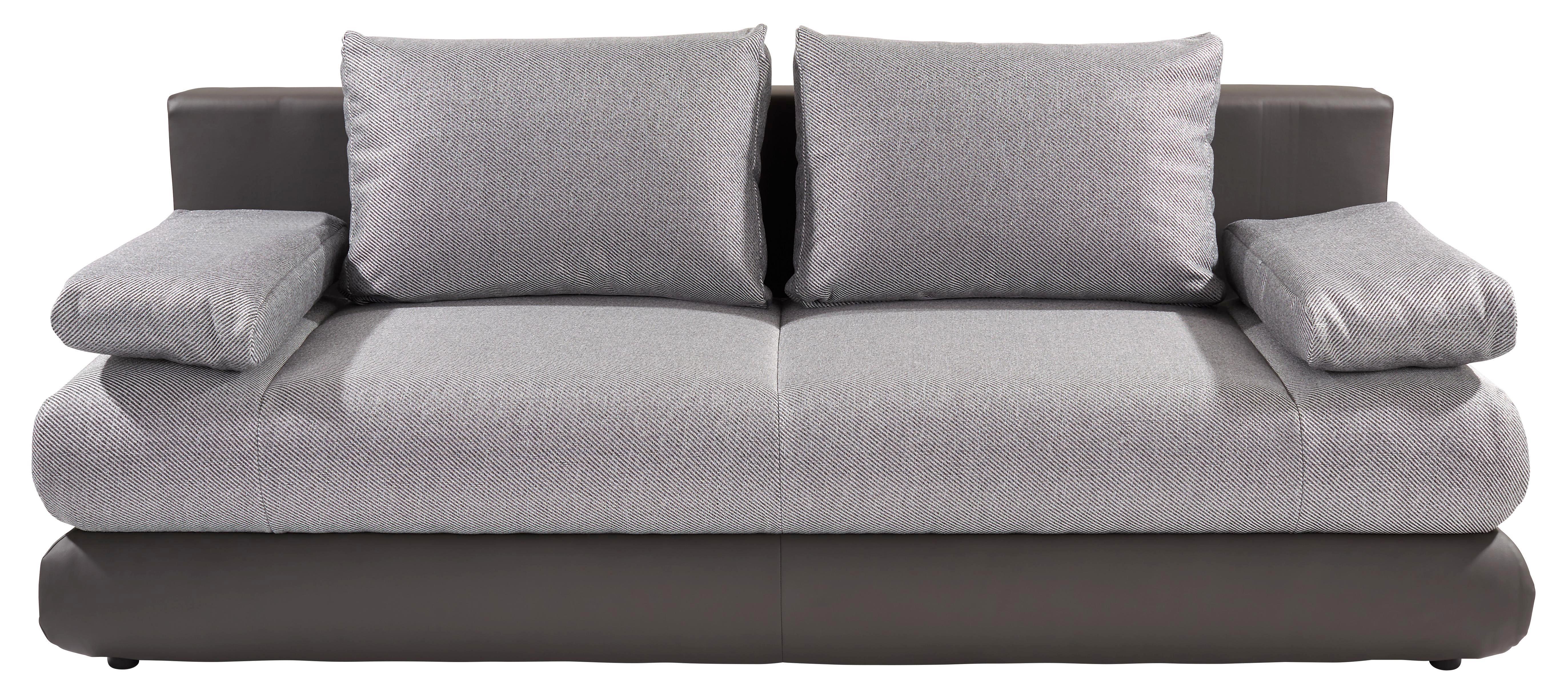 schlafsofa online kaufen beautiful schlafsofa sofa couc grten ecksofas gnstig online kaufen. Black Bedroom Furniture Sets. Home Design Ideas