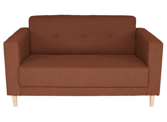 zweisitzer sofa geneve online kaufen m belix. Black Bedroom Furniture Sets. Home Design Ideas
