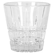 Espressotasse Perfect Serve - Klar, KONVENTIONELL, Glas (6,3/4,5cm) - Spiegelau