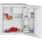 Minikühlschrank KB 389 Weiß - Weiß, Basics, Kunststoff (43,9/51/47cm) - Bomann