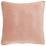 Dekoračný Vankúš Susan -ext- -top- - ružová, textil (60/60cm) - Mömax modern living