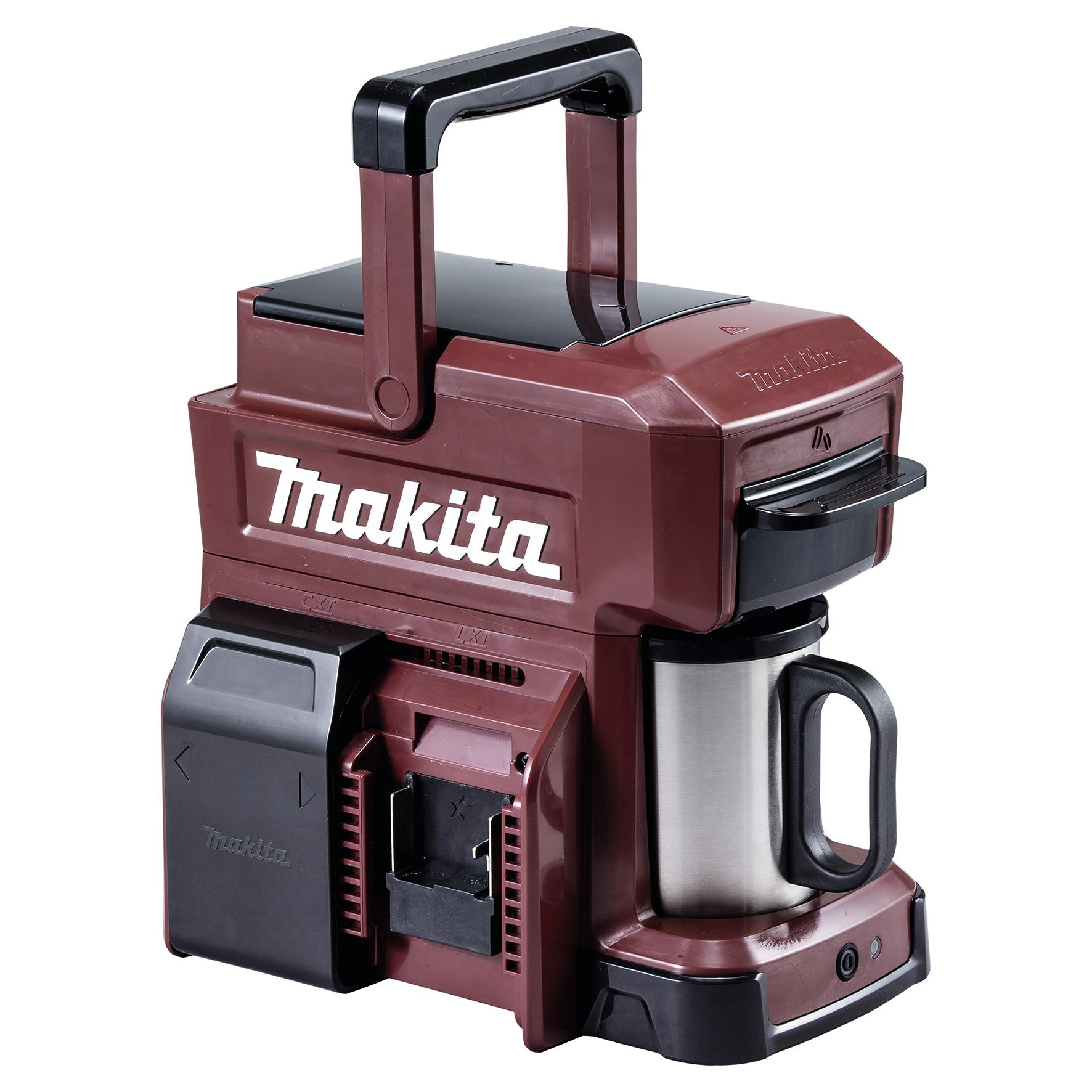 Akku-Werkzeugset Makita online kaufen