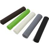 Csúszásmentes Alátét Vera - Bézs/Zöld, konvencionális, Műanyag (30/150cm)