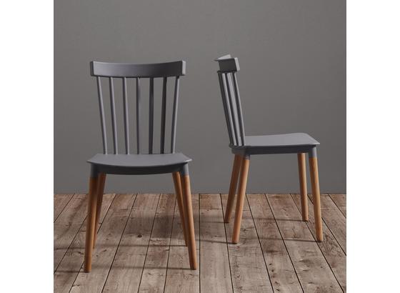 b2a24fee21a8 Židle Leila Koupit online ➤ Möbelix