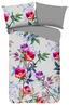 Wendebettwäsche Suzy - Multicolor, MODERN, Textil (140/200cm)