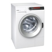 Gorenje Waschmachine W98f65i/i - Weiß, KONVENTIONELL, Kunststoff/Metall (60/85/60cm) - Gorenje